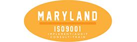 iso9001maryland-logo